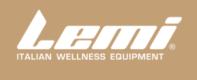 LEMI - Wyposażenie gabinetu